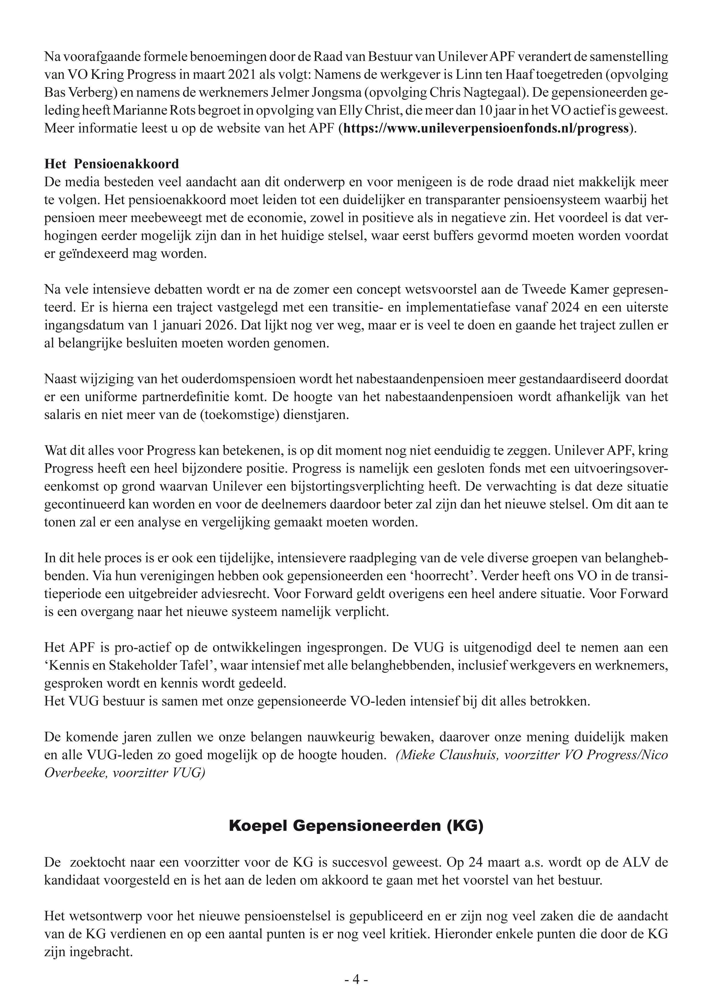VUG 37 pagina 4